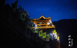 【广元图片】[背包出品]昭化古城,已为你等待了千年